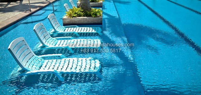 Grand Antel Village House And Lot For Sale In General Trias Cavite Philippines L