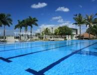 antel-grand-lap-pool