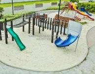 antel-grand-playground