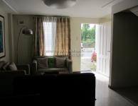 living-area2