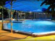 camella homes classic amenities house and lot for sale las pinas city (1)