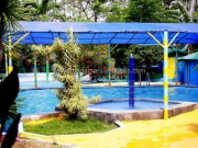 camella homes classic amenities house and lot for sale las pinas city (3)