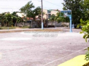 camella homes classic amenities house and lot for sale las pinas city (5)