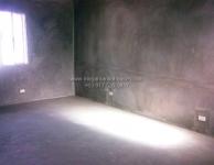 jade-turnover-interior3