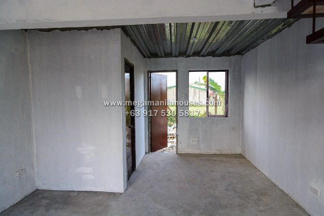 Primavida Residences Pag Ibig Rent To Own Houses For