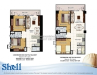2-bedroom-unit-plan