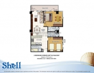 3-bedroom-unit-plan