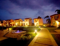 camella-tanza- house-and-lot -for-sale-in-tanza-cavite-open-space2